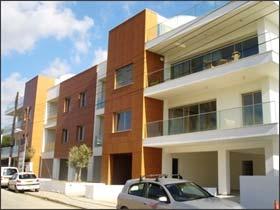 DANOS-Luxury-apartment-for-rent-in-Egnomi-Nicosia